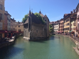 Annecy 2014 (4)