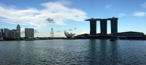 singapour-janvier-2015-15